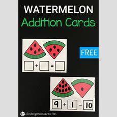 Best 20+ Kindergarten Addition Ideas On Pinterest  Addition Activities, Teaching Addition And