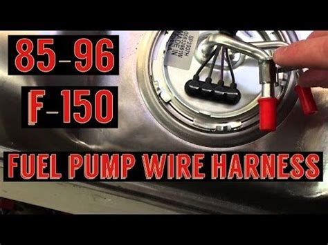 Precision Fuel Wiring Diagram Ford Ranger by 207 Best For My Truck Images By Derrick Niedworok On