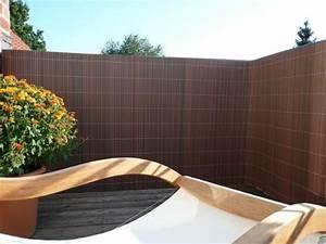 Balkon Windschutz Kunststoff : balkon sichtschutz balkonbespannung sichtschutz und windschutz f r den balkon ~ Sanjose-hotels-ca.com Haus und Dekorationen