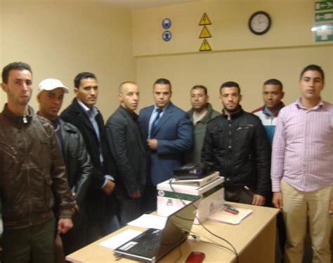 bureau d ude recrutement bureau de recrutement maroc 28 images aluminium du
