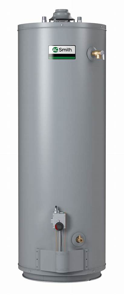 Commercial Gallon Smith Water Heaters Conservationist Heater