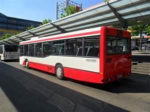 Was Ist Ein Bus : hier ist ein mercedes bus der firma klos reisen zu sehen die aufnahme habe ich am in ~ Frokenaadalensverden.com Haus und Dekorationen