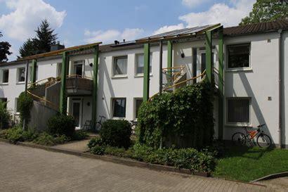 Moderne Häuser In Düsseldorf by Str 252 Mpellstra 223 E 6 H 228 User 10 Und 12 Studierendenwerk