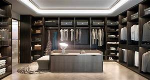 Walk In Closet : free scene walk in closet bao doan ~ Watch28wear.com Haus und Dekorationen