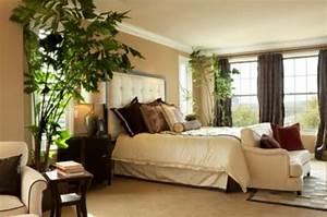 pflanzen furs schlafzimmer cyberbaseco With pflanzen schlafzimmer