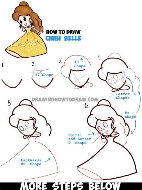 pictures drawing art step  step drawings art gallery
