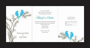 invitation cards printing online wedding invitation card With wedding invitation layout online