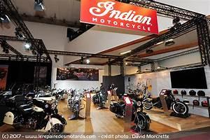 Auto Moto Net Belgique : salon auto moto bruxelles stand indian ~ Medecine-chirurgie-esthetiques.com Avis de Voitures