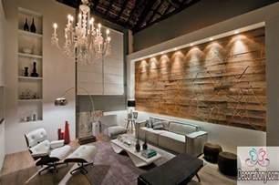 livingroom wall ideas 45 living room wall decor ideas decorationy