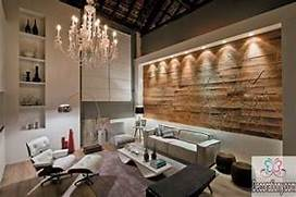 Living Room Wall Decor 45 Living Room Wall Decor Ideas Living Room Wall Decoration And Warmth To Your Home With Wall Decorating Ideas Home Garden Decor 45 Home Interior Design With Red Decorating Inspiration Freshnist
