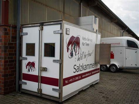 wärmebildkamera selber bauen willbefine der reha service f 252 r pferde und andere tiere