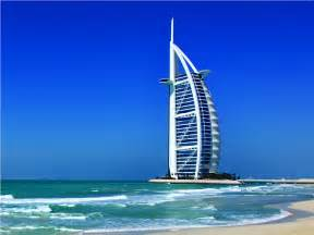 experience the best of the burj at burj al arab the world s most luxurious hotel pursuitist