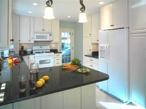 small kitchen interior design small kitchen interior design ideas kitchen small
