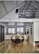 New York Loft Vacation Rental by 121 Best Images About Awesome Architecture On Pinterest Bedroom Apartment