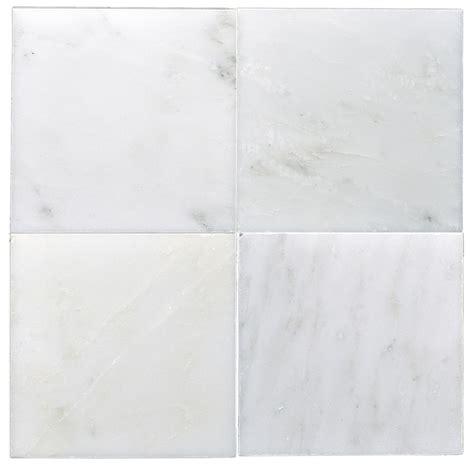 white tile flooring white tile laminate flooring wood floors