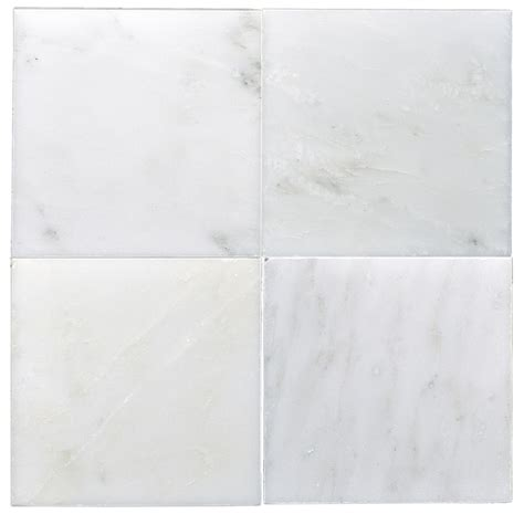 style marble and tile tile design ideas
