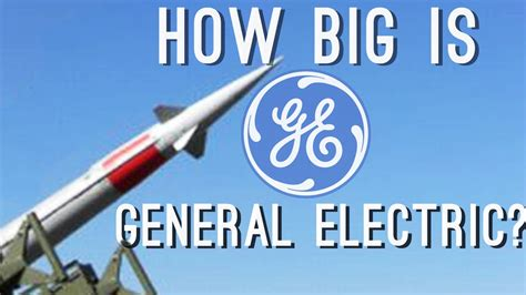 general electric kühlschrank how big is general electric they ve made nuclear weapons coldfusion