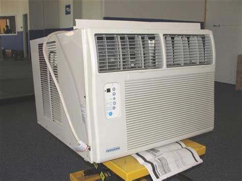 btu window air conditioners  sale  arnold missouri classified americanlistedcom
