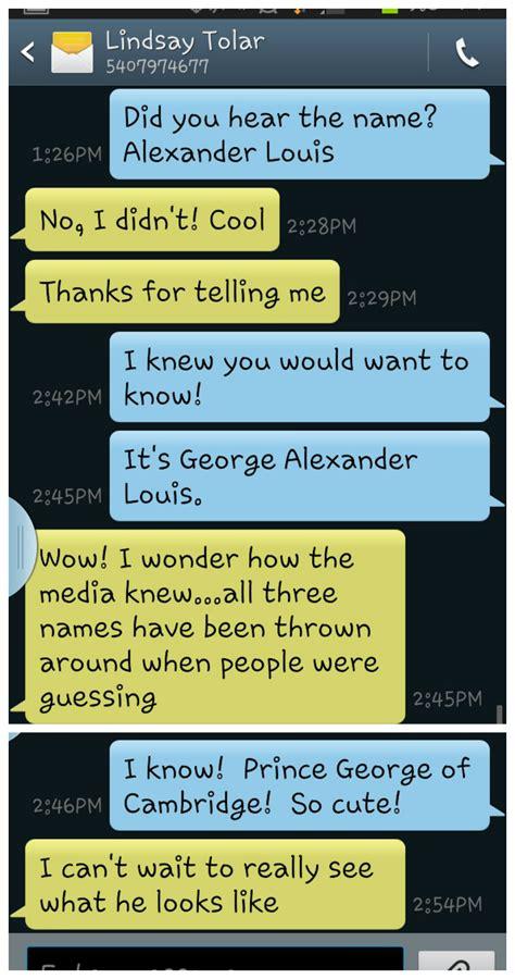 texting  crush quotes quotesgram