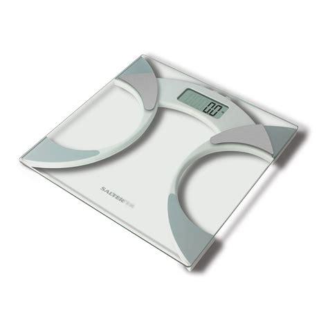 body fat scales salter ultra slim ust analyser bathroom
