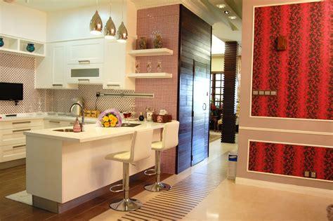 meridian design kitchen cabinet  interior design blog