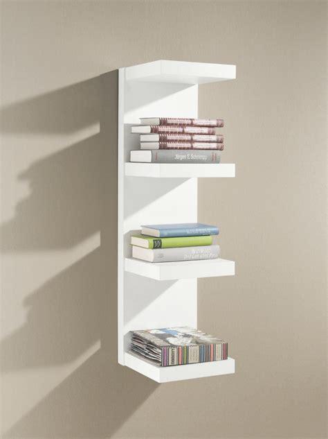 oak book shelf wood shelves wood wall shelves from espresso to oak