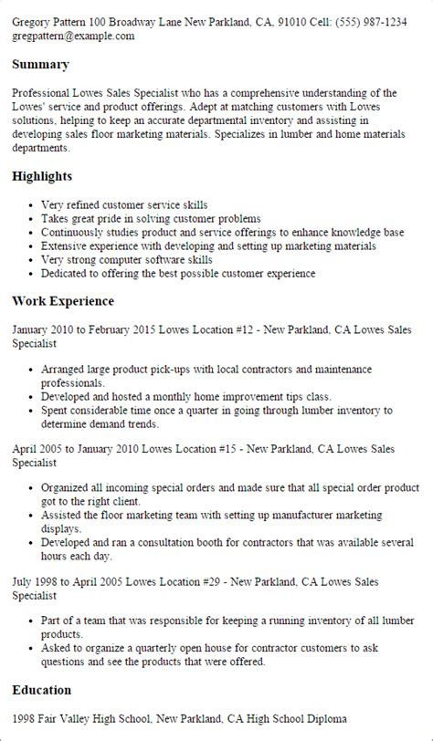 lowes flooring specialist questions top 28 lowes flooring specialist questions top 28 lowes flooring specialist description