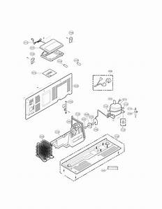 Schematic Diagrams Manual Lg Pc73a