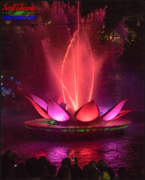 disney world light show my favorite walt disney world photos from 2017 picture this