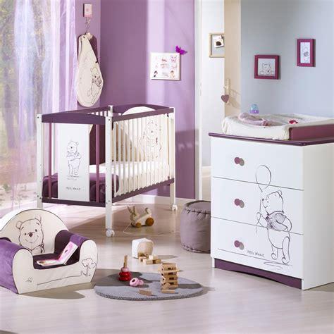 chambre de bébé aubert liste d 39 anniversaire de elsa q prise murale aubert