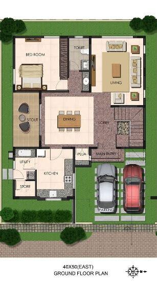 popular house floor plans popular house plans popular floor plans 30x60 house