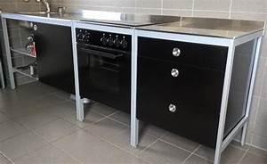 Herd Auf Englisch : ikea metall neu und gebraucht kaufen bei ~ Orissabook.com Haus und Dekorationen