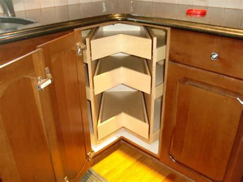 kitchen corner cabinet organizers corner cabinet solutions kitchen drawer organizers
