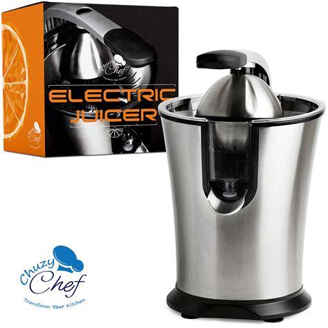 squeezer juicer citrus lime compact lemon electric orange feedback question ask