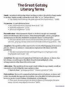 Gatsby Essay Questions Sample Creative Writing Essays The Great  Great Gatsby Essay Questions Chapter