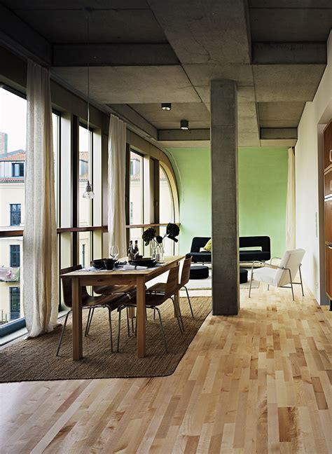 Kahrs Hardwood Flooring Distributors by Kahrs Wood Flooring Cleaner Alyssamyers