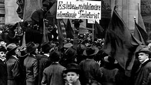 100 Jahre Novemberrevolution  U2013 100 Jahre Kpd