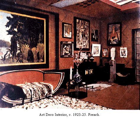 deco interior design characteristics deco design characteristics 28 images neoclassical and deco features in two luxurious