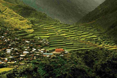 philippine adventure intrepid travel