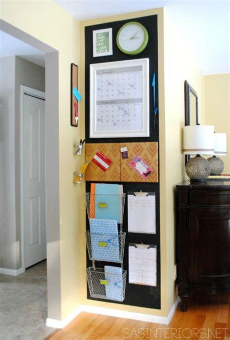 home command centers  homework center ideas