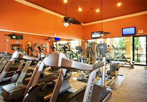 Apartment Fitness Center by Apartment Living Chicagoland Apartment Association Cbs2