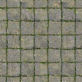 Textures Texture Seamless  Concrete Paving Outdoor