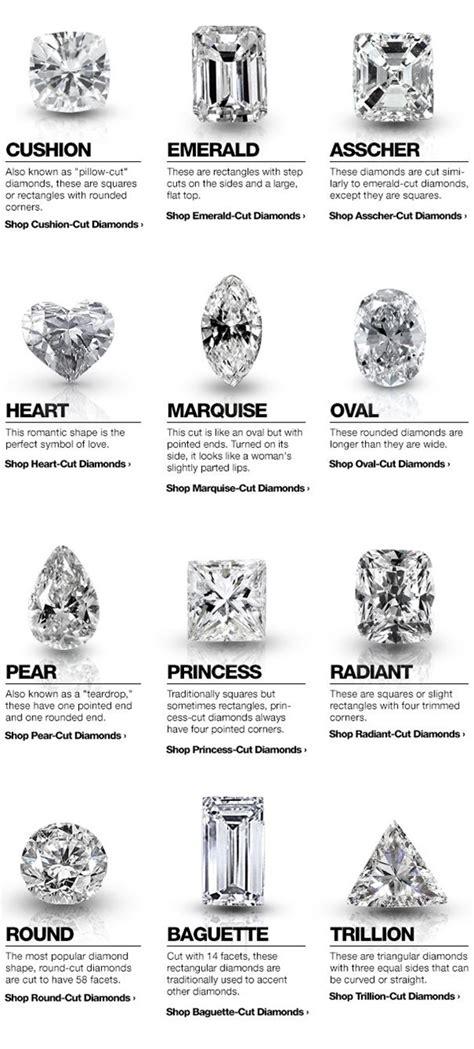 20 brilliant cushion cut wedding engagement rings