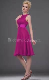 fuchsia bridesmaid dress fuschia bridesmaid dresses dresses trend