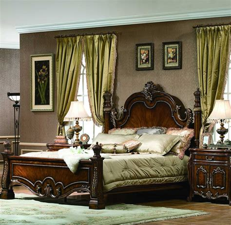 Thomasville Bedroom Sets by Thomasville Bedroom Furniture Impressions By Nightstand
