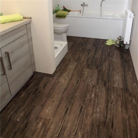 vinyl flooring for bathrooms ideas luxury vinyl flooring bathroom sitez co 2451