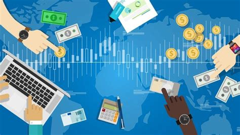 India To Reach $1 Trillion Digital Economy In Coming Years