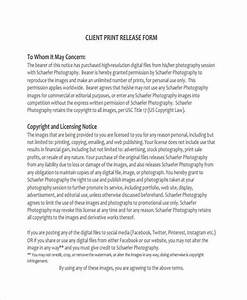 digital press release template image collections With digital press release template