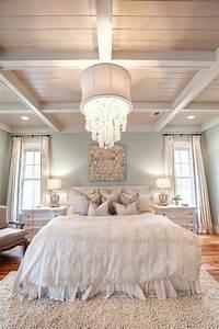 Deckenbeleuchtung fur schlafzimmer 64 fotos archzinenet for Lampe für schlafzimmer
