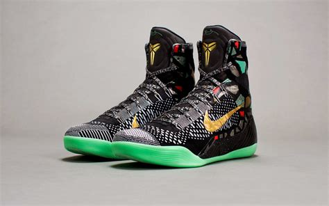 best shoes best basketball shoes of the 2014 nba all